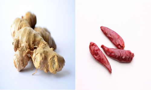 ginger-redchili.png